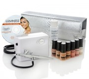 Luminess Airbrush Makeup Kit