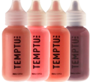 Temptu Blush Set