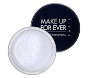 Makeup Forever HD Micro Finish Powder