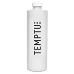 Temptu Airbrush Cleaner