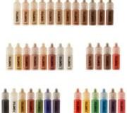 Temptu Makeup Kit
